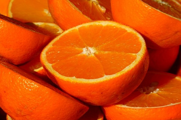 beneficios-de-la-naranja